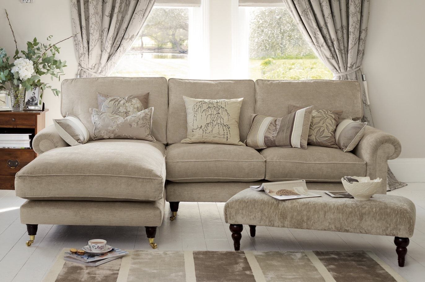 Featured Image Of Kingston Ontario Sectional Sofas