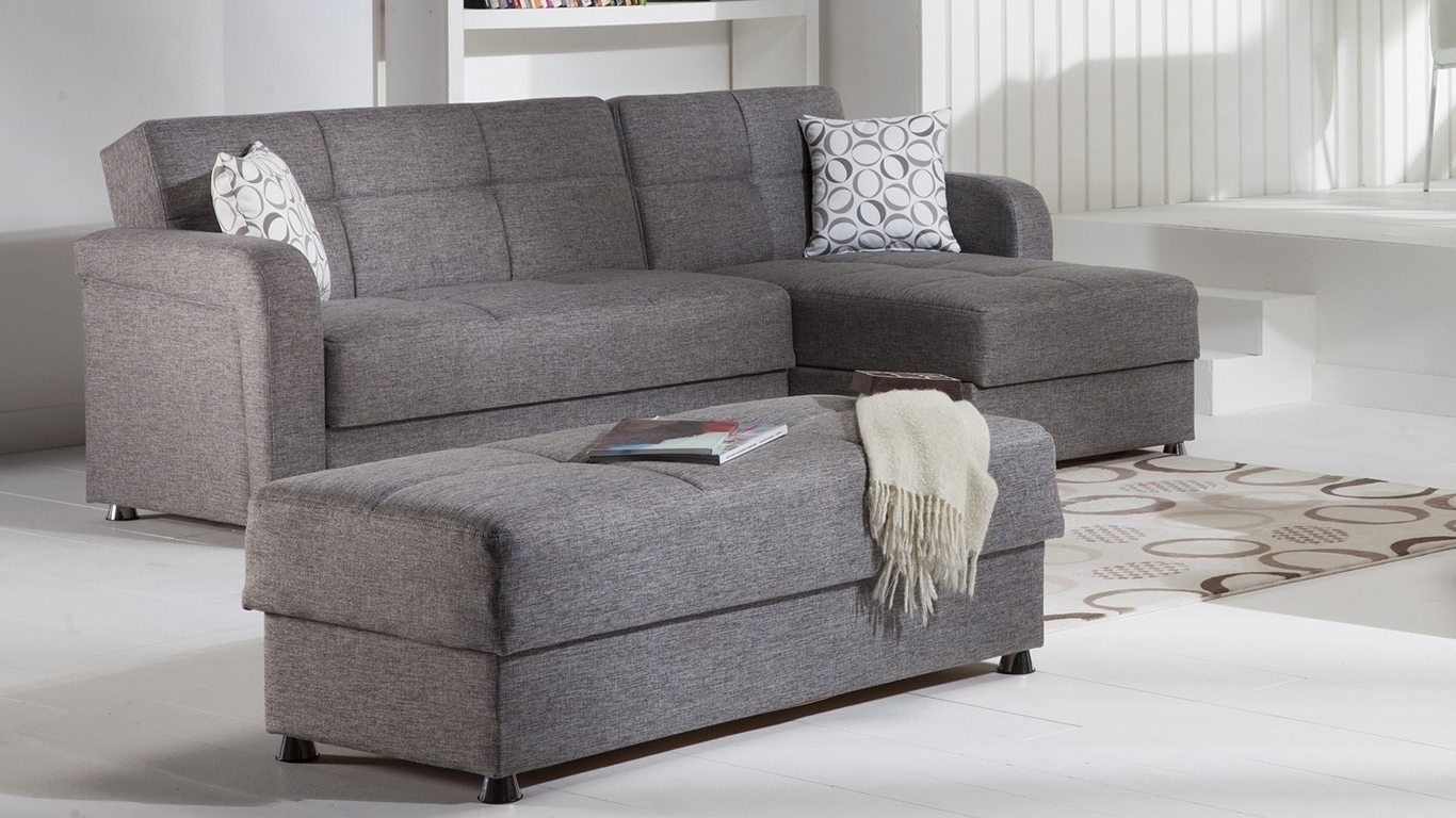 Kmart Sectional Sofa For Kmart Sectional Sofas (Image 8 of 10)