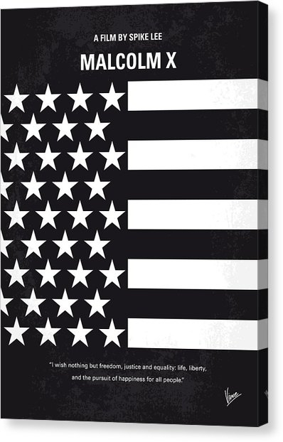 Ku Canvas Prints | Fine Art America Within Ku Canvas Wall Art (View 7 of 15)