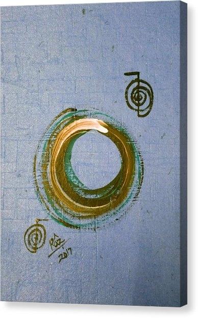 Ku Canvas Prints (Page #8 Of 16) | Fine Art America For Ku Canvas Wall Art (View 12 of 15)