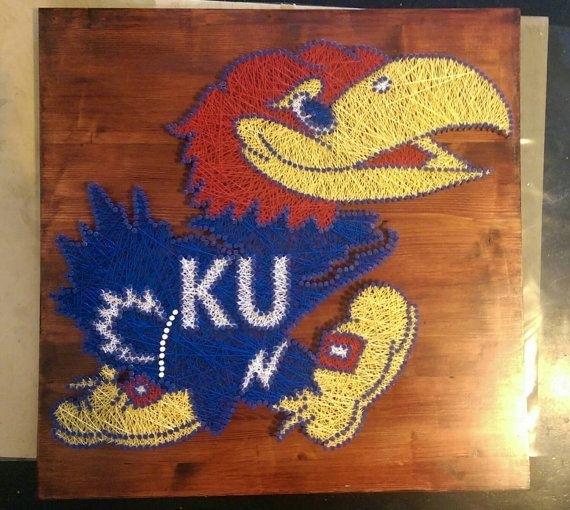 Featured Image of Ku Canvas Wall Art