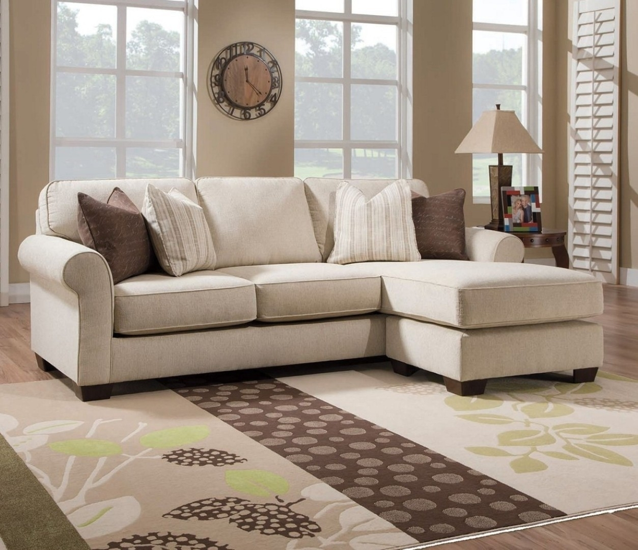 Lane Sectionals Sofas Sam's Club • Sectional Sofa Inside Sams Club Sectional Sofas (Image 3 of 10)