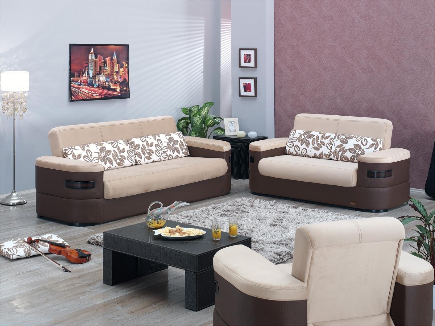 Las Vegas Sofa Bedmeyan Furniture With Las Vegas Sectional Sofas (Image 7 of 10)