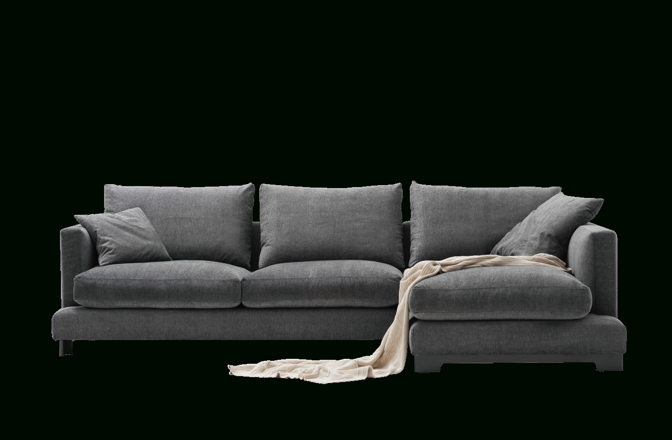 Lazytime Small Sofa – Camerich Au Furniture For Low Sofas (Image 3 of 10)