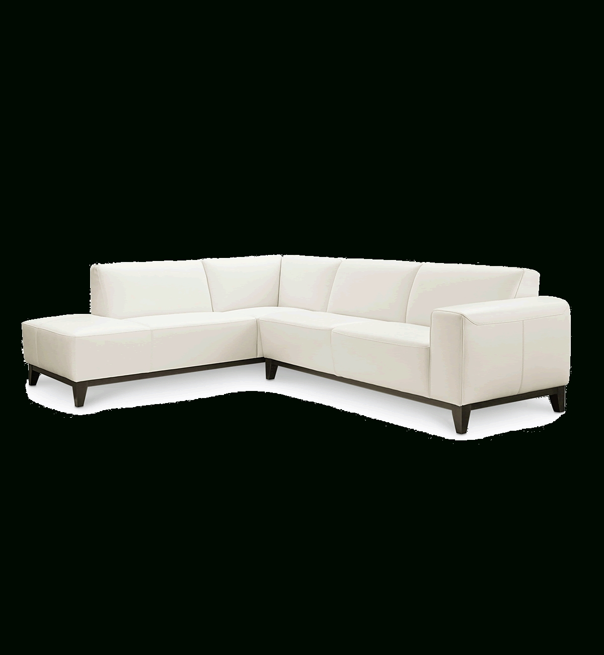 Leather Couches And Sofas – Macy's Regarding Macys Leather Sofas (Image 4 of 10)