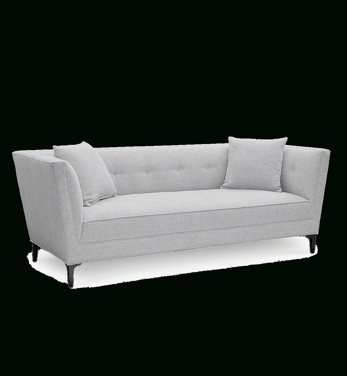 Leather Couches And Sofas – Macy's Regarding Macys Leather Sofas (View 1 of 10)