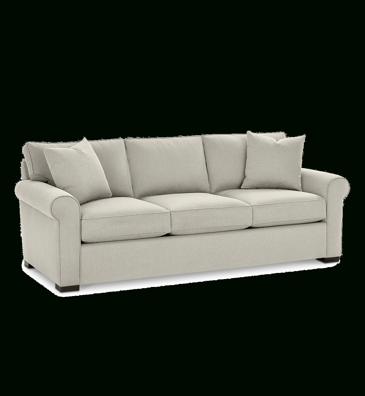 Leather Couches And Sofas – Macy's Within Macys Leather Sofas (View 5 of 10)