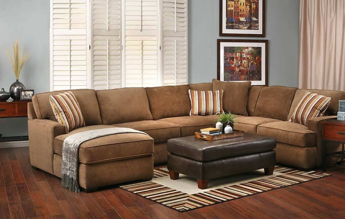 Leather Sectional Sofa Edmonton - Best Sectional Sofa Ideas intended for Sectional Sofas At Edmonton
