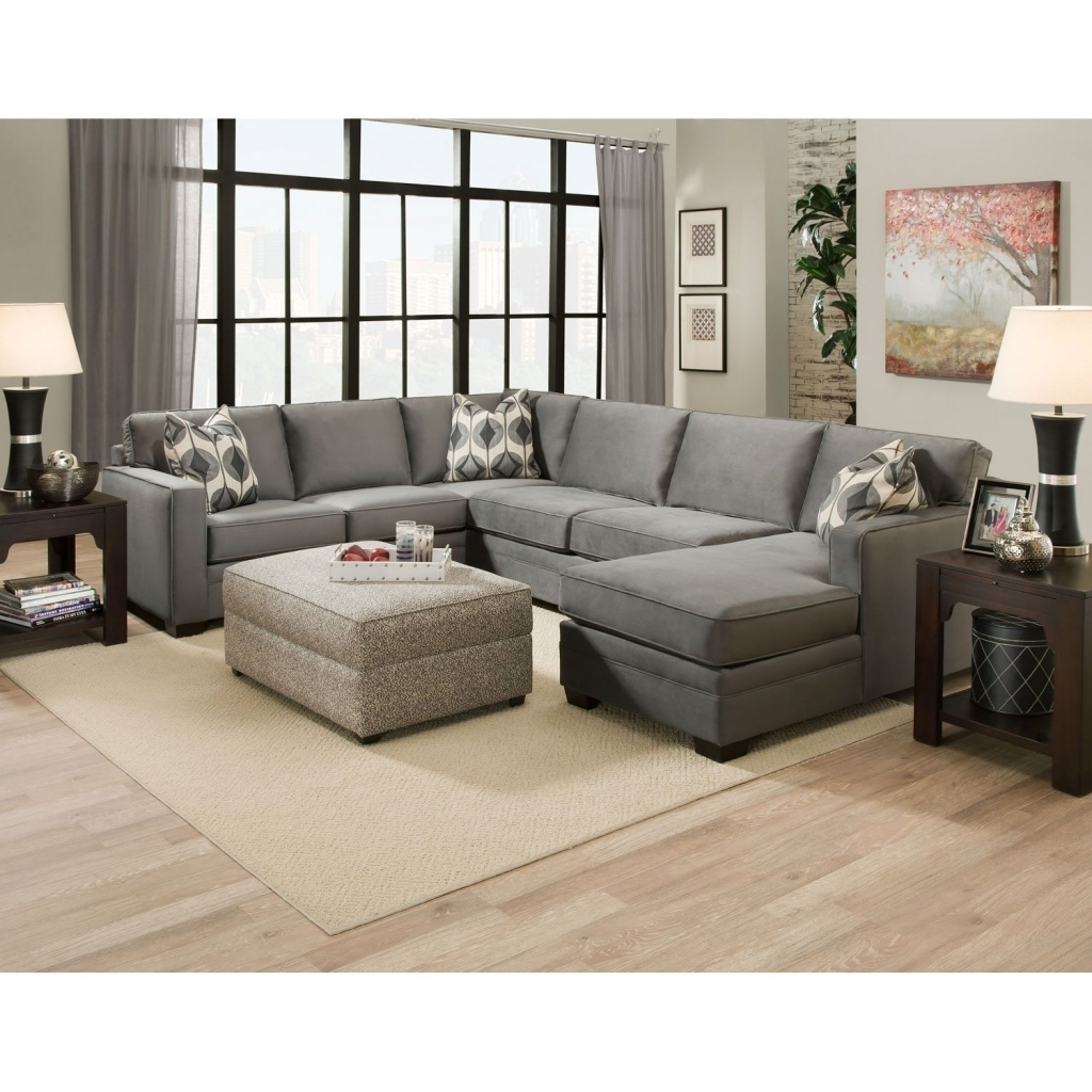 Leather Sectional Sofa Mississauga – Best Sectional Sofa Ideas Within Mississauga Sectional Sofas (View 6 of 10)