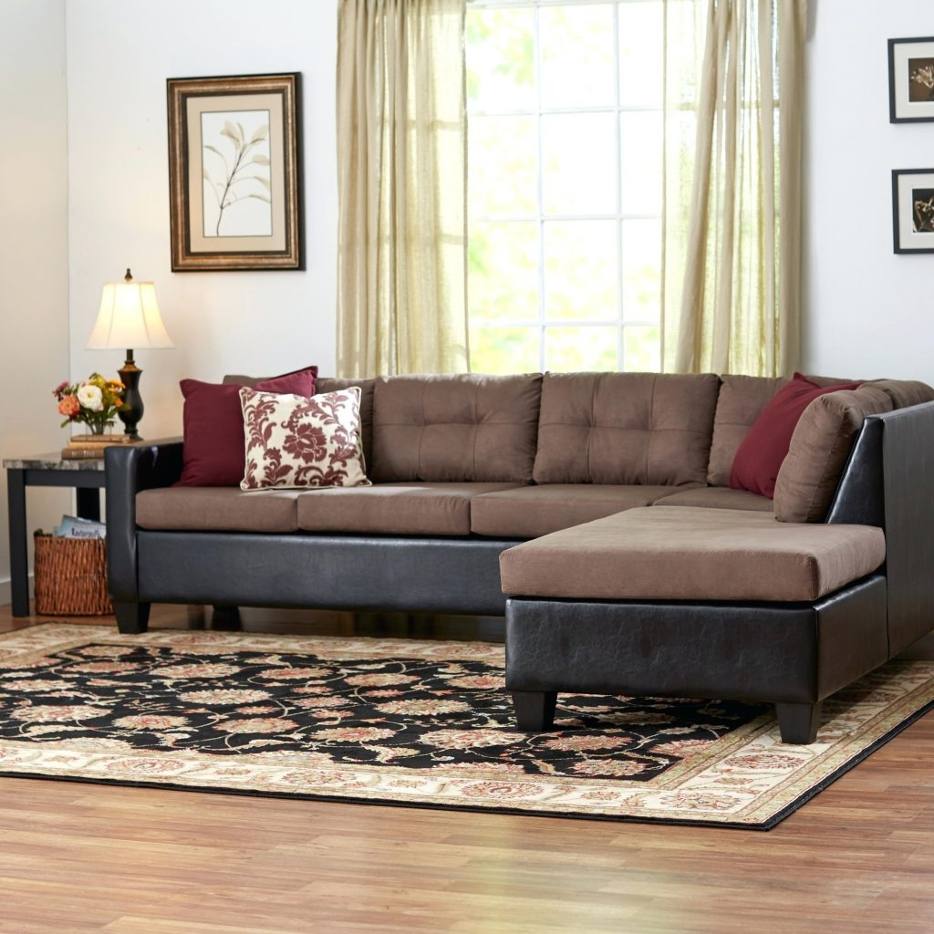 Leather Sectional Sofa Ontario – 28 Images – Custom Made Sectional Intended For Ontario Sectional Sofas (Image 4 of 10)