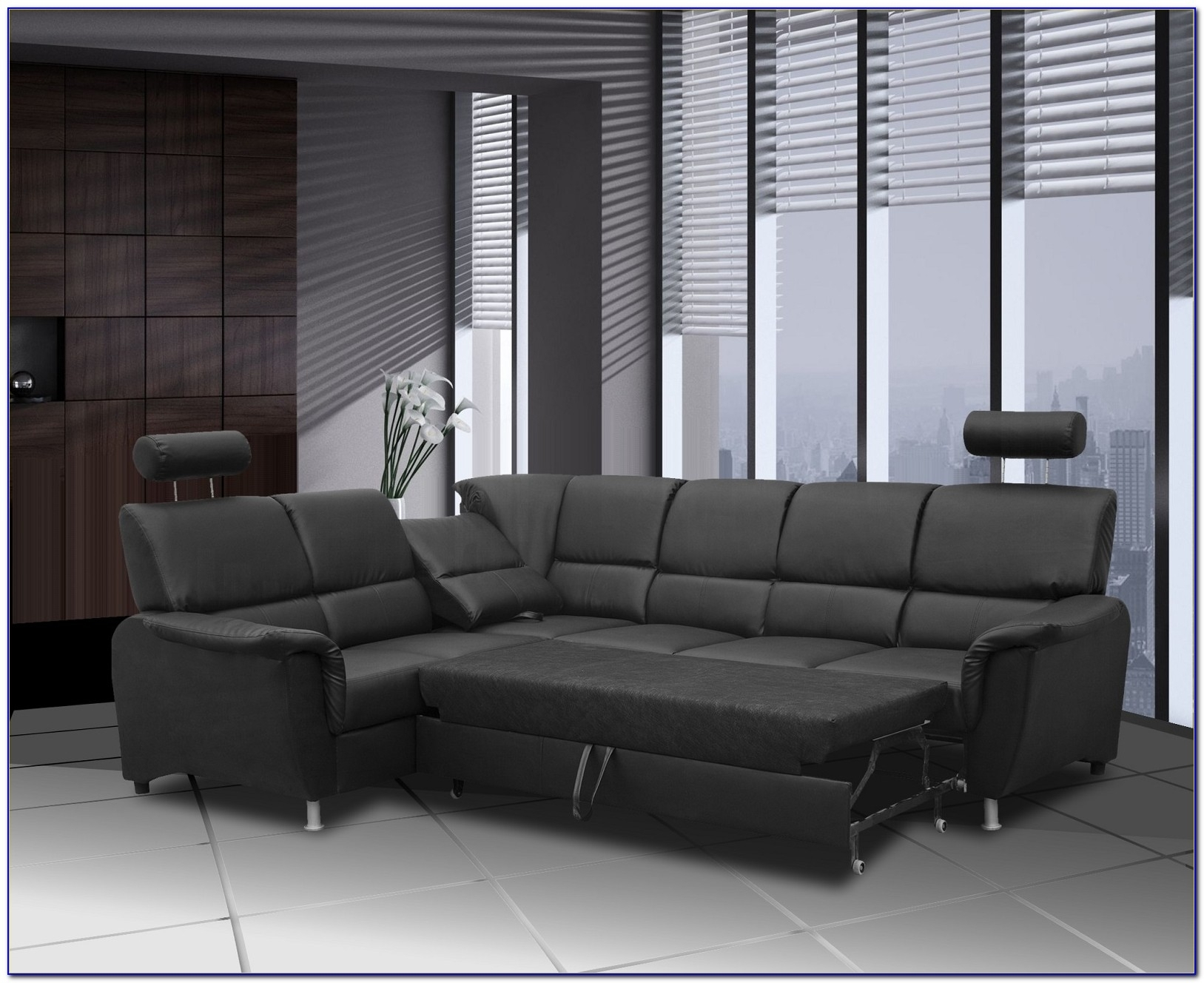 Leather Sectional Sofa Ontario – 28 Images – Custom Made Sectional Pertaining To Ontario Sectional Sofas (Image 5 of 10)