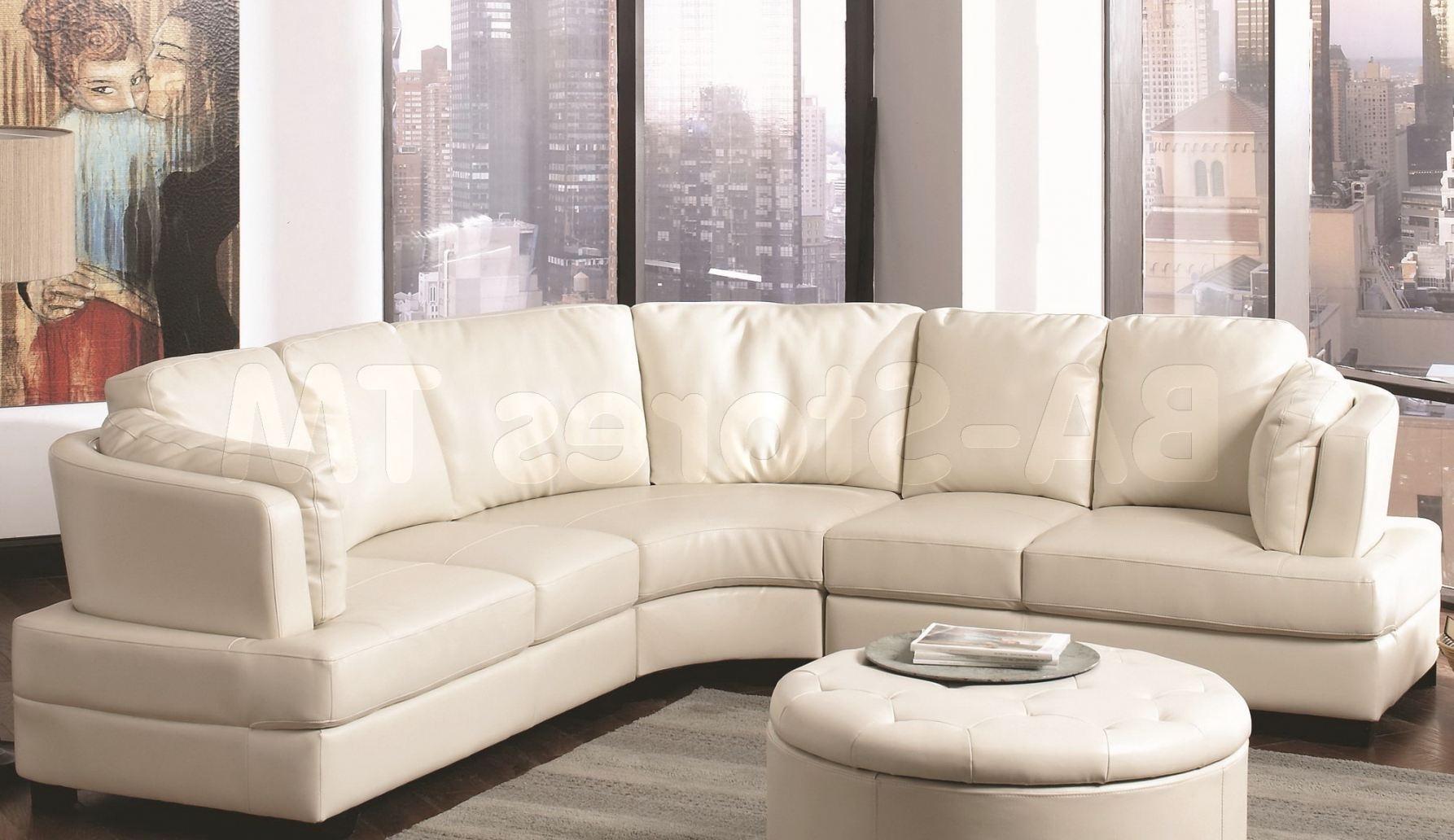 Leather Sectional Sofa Rochester Ny | Catosfera Inside Rochester Ny Sectional Sofas (View 7 of 10)