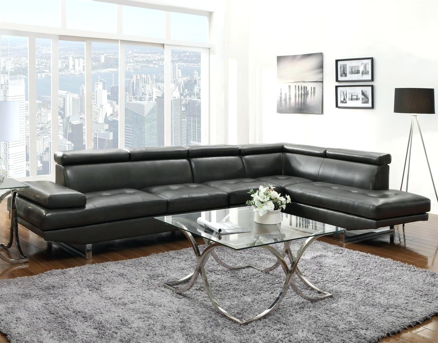 Leather Sectional Sofas Lear Furniture Canada Sofa Memphis Tn Used Throughout Memphis Tn Sectional Sofas (Image 7 of 10)