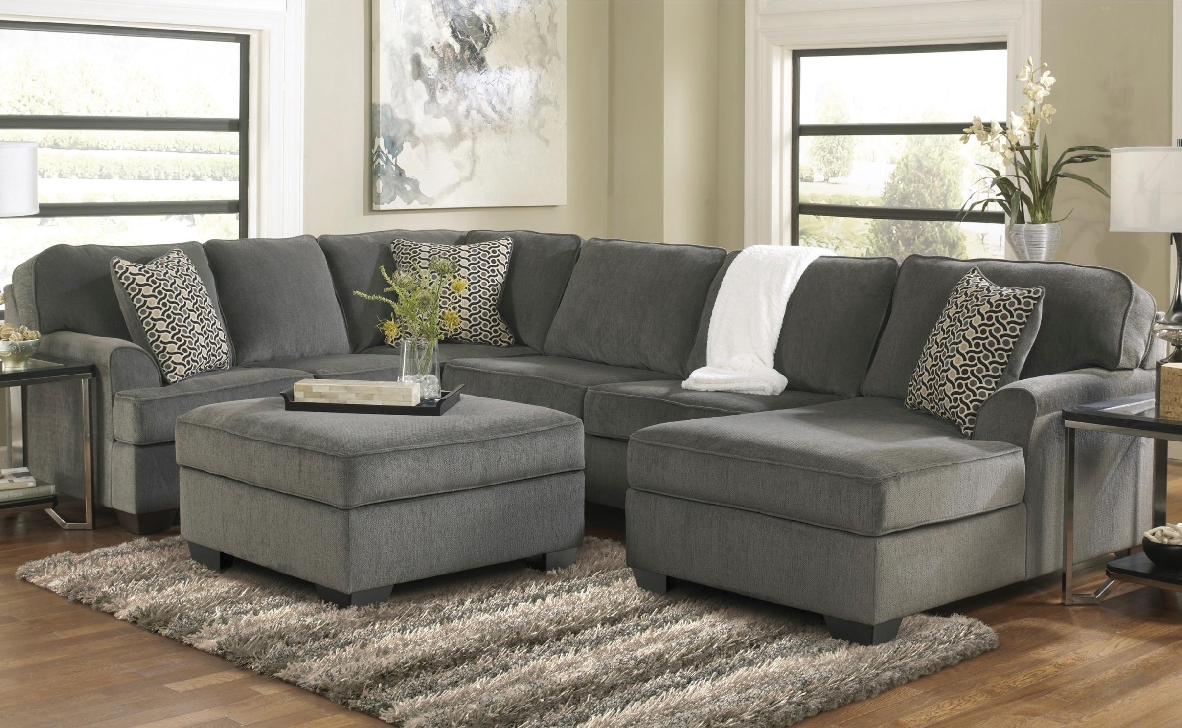 Leather Sectional Sofas Raleigh Nc | Ezhandui Regarding Raleigh Sectional Sofas (Image 9 of 10)