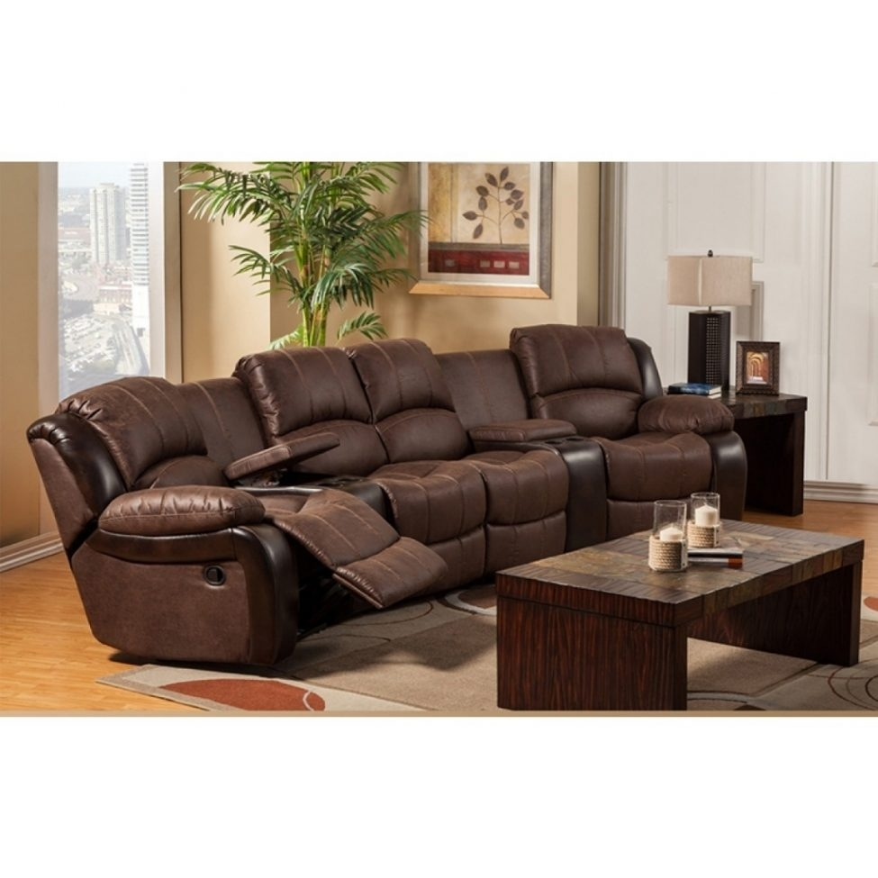 10 Collection Of Raleigh Nc Sectional Sofas