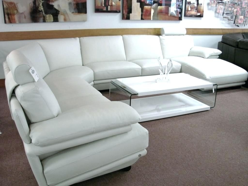 Leather Sectionals For Sale Sectional Sofas Canada Sofa Toronto Pertaining To Canada Sale Sectional Sofas (View 3 of 10)