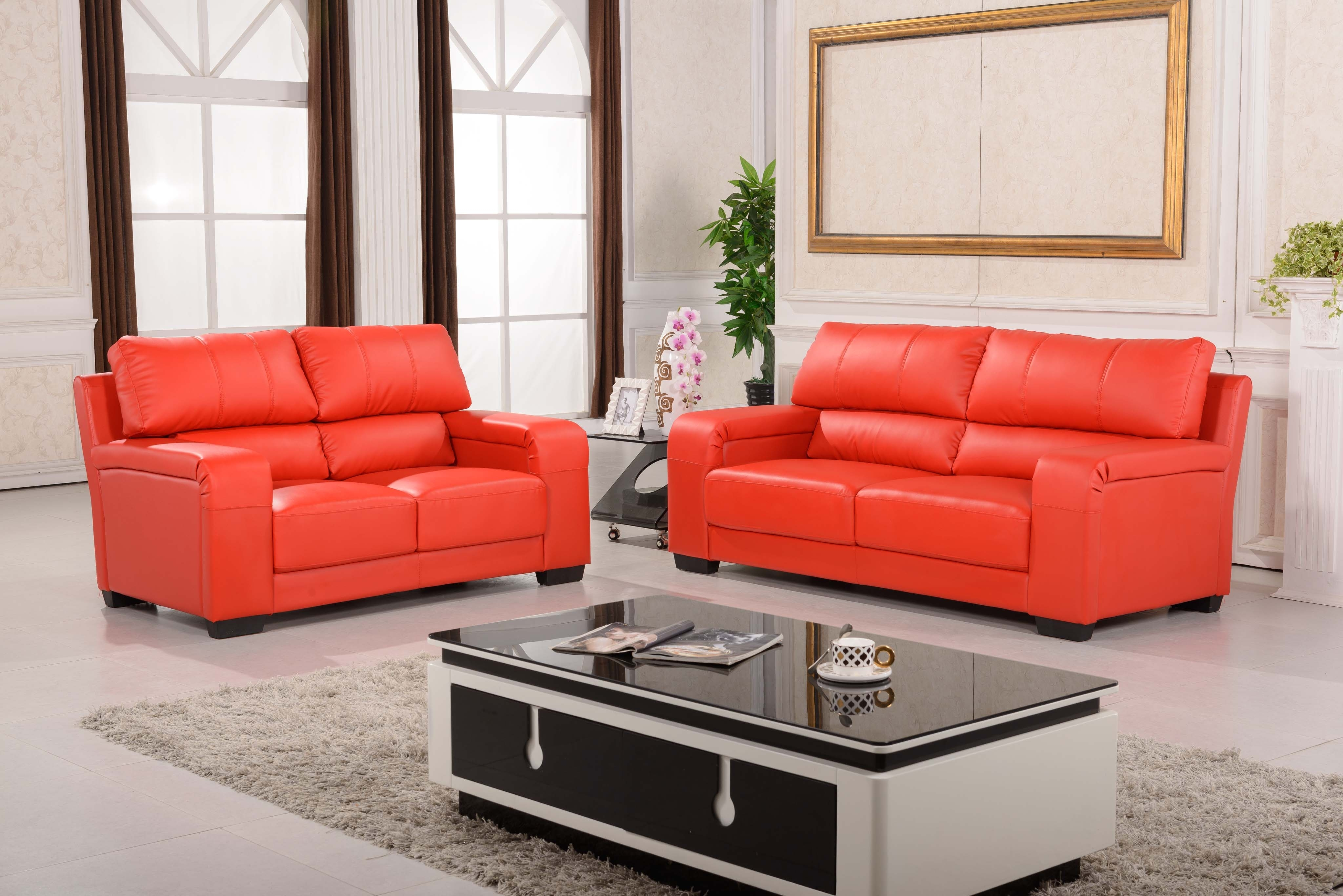 Leather Sofas Orange County Sofa Stores Ashley Furniture Sectional Inside Orange County Ca Sectional Sofas (View 5 of 10)