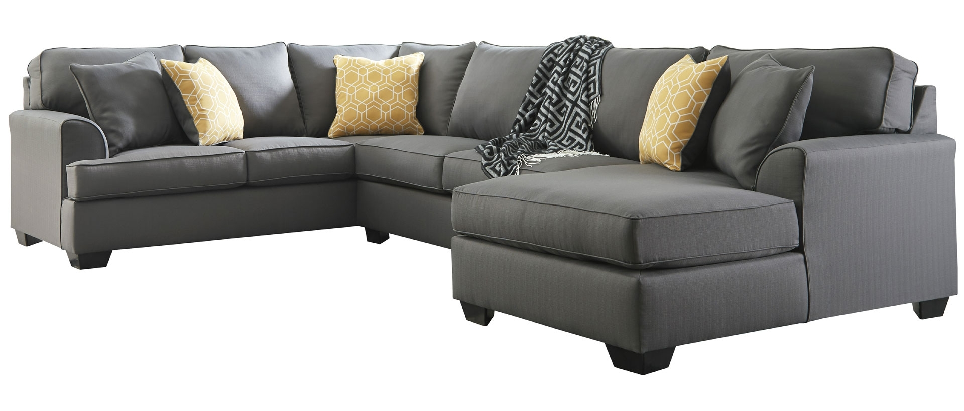 Leon Furniture Store In Phoenix And Glendale, Buy Quality Furniture In Hattiesburg Ms Sectional Sofas (View 7 of 10)