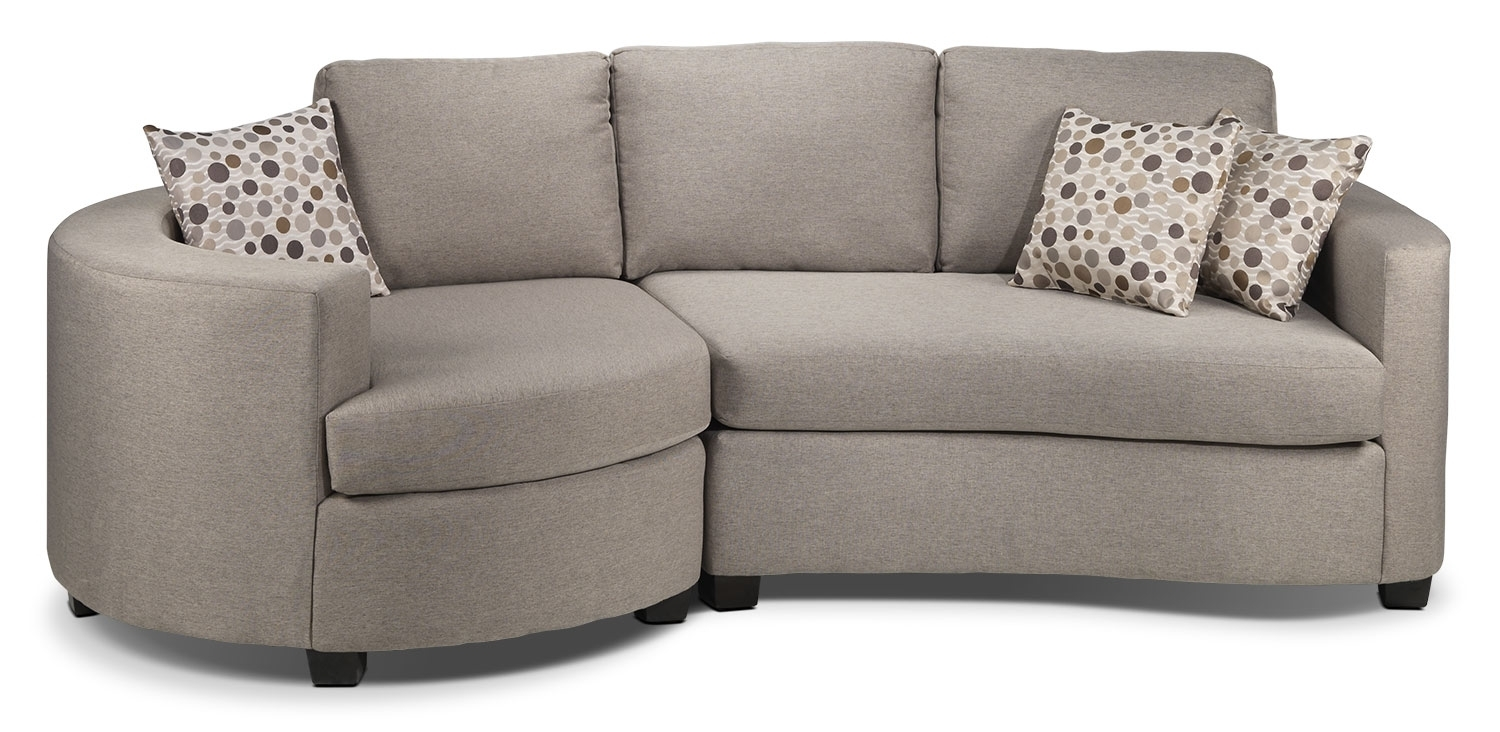Leons Sofa Bed Sectional | Thecreativescientist With Regard To Leons Sectional Sofas (View 7 of 10)