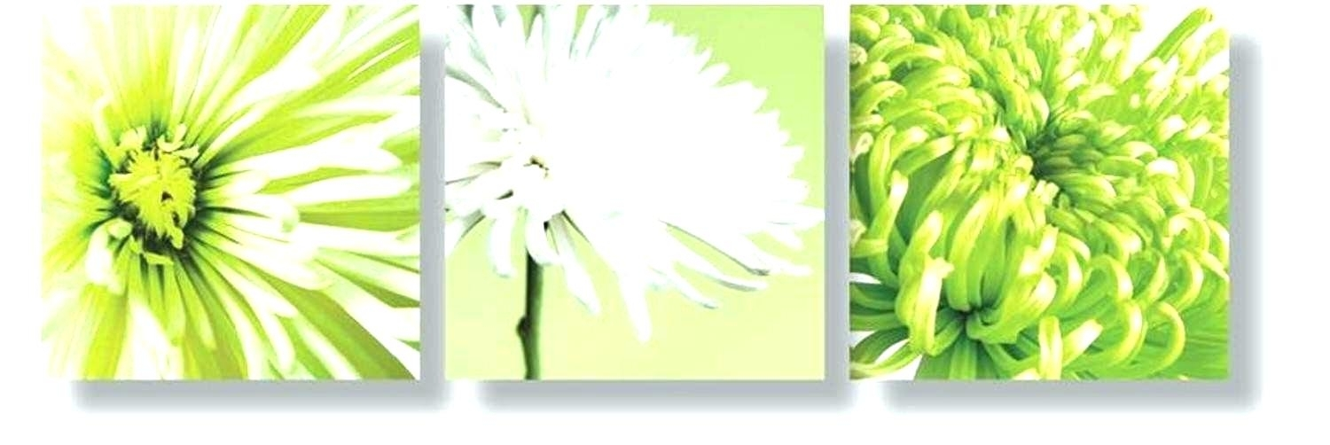 Lime Green Wall Art Like This Item Lime Green Wall Art Pictures Intended For Lime Green Canvas Wall Art (View 3 of 15)