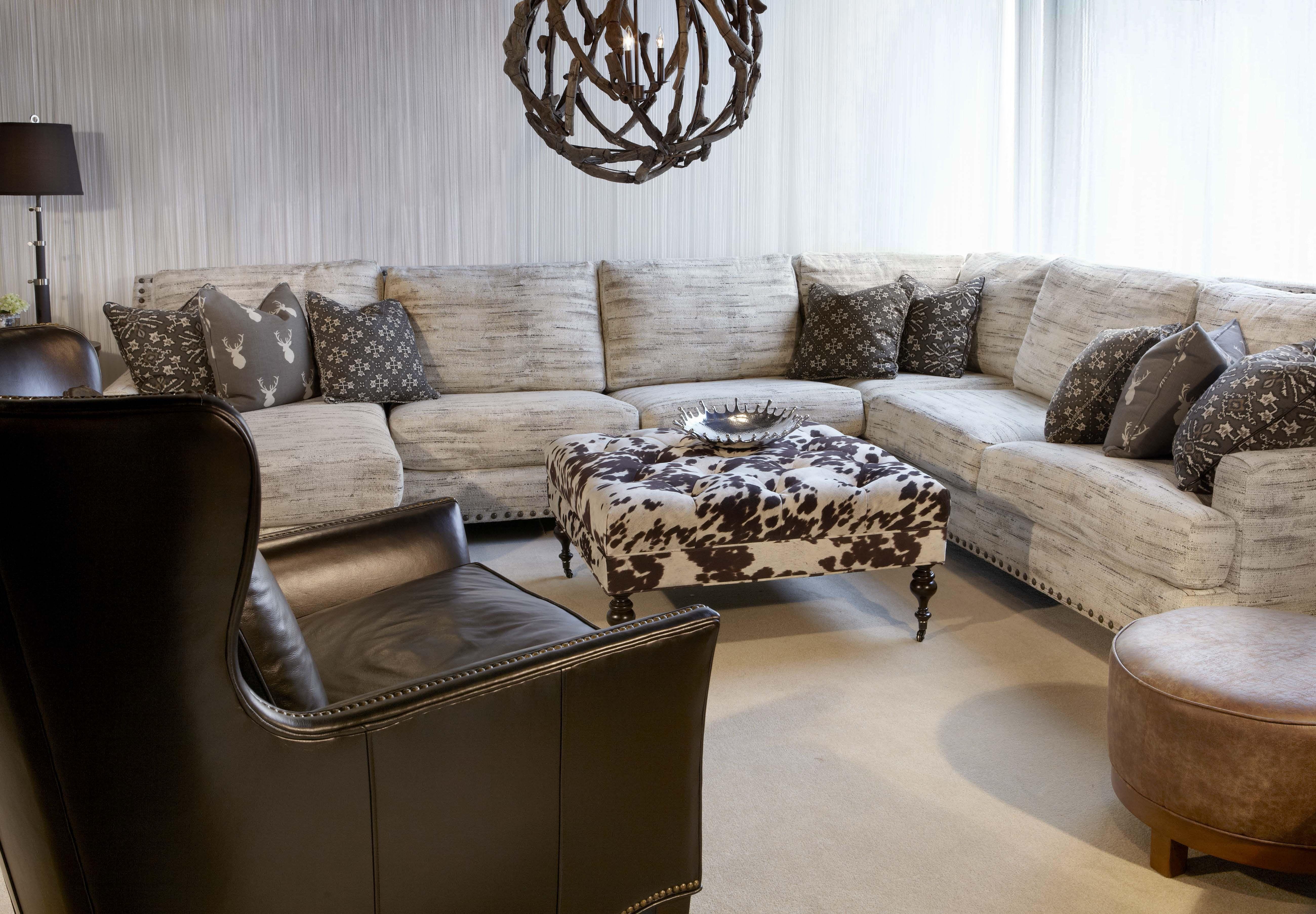Linkin Sectionalnorwalk Furniture | Our Showroom! | Pinterest For Norwalk Sofas (Image 5 of 10)