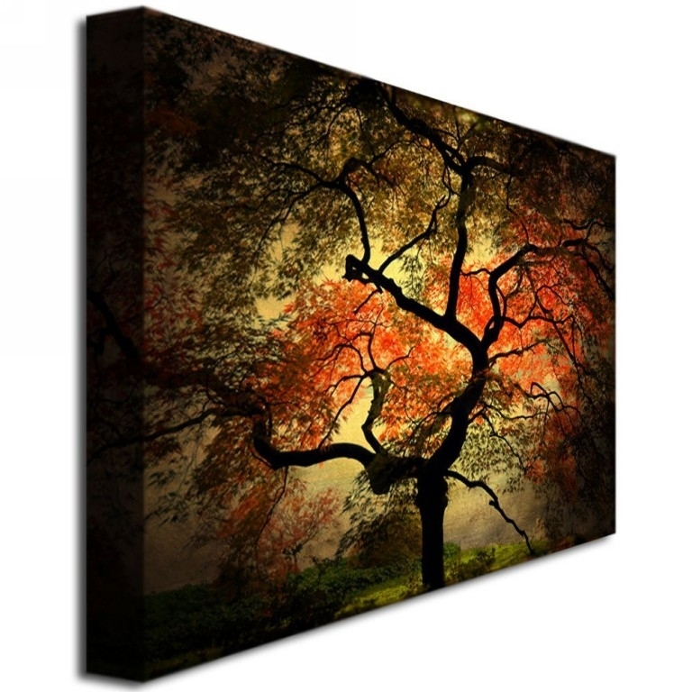 Living Room : Amazing Christmas Wall Art Canvas Wall Art Canvas For Brisbane Canvas Wall Art (Image 14 of 15)