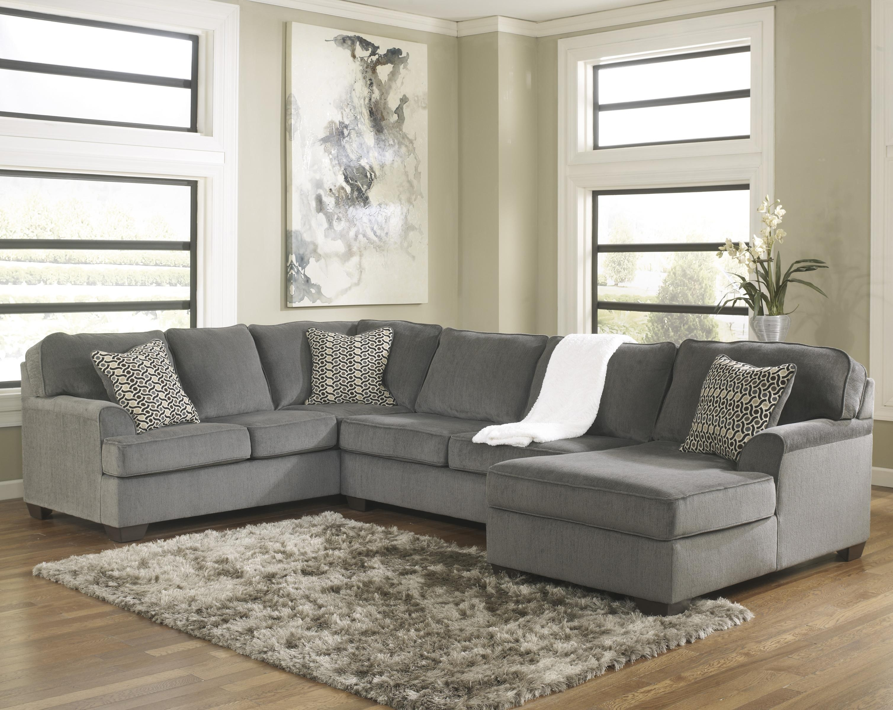 Living Room : Ashley Furniture Sectional With Sofa Bed Sectional Throughout Grand Furniture Sectional Sofas (Image 6 of 10)