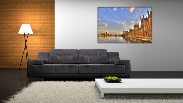 Living Room Canvas Prints – Coma Frique Studio #59286Bd1776B Intended For Living Room Canvas Wall Art (View 11 of 15)