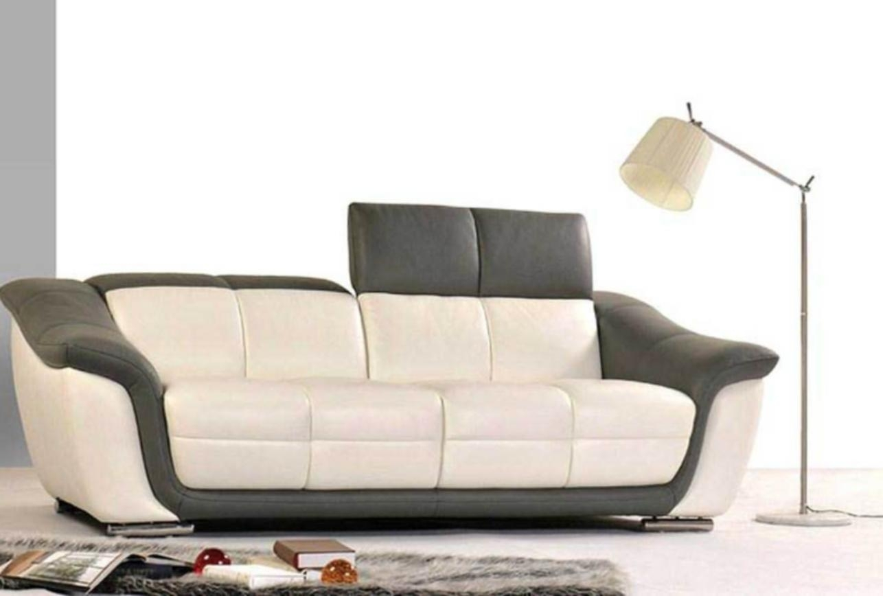 Living Room Chairs Kijiji Edmonton – Diy Home Decor Ideas With Regard To Kijiji Edmonton Sectional Sofas (Image 7 of 10)