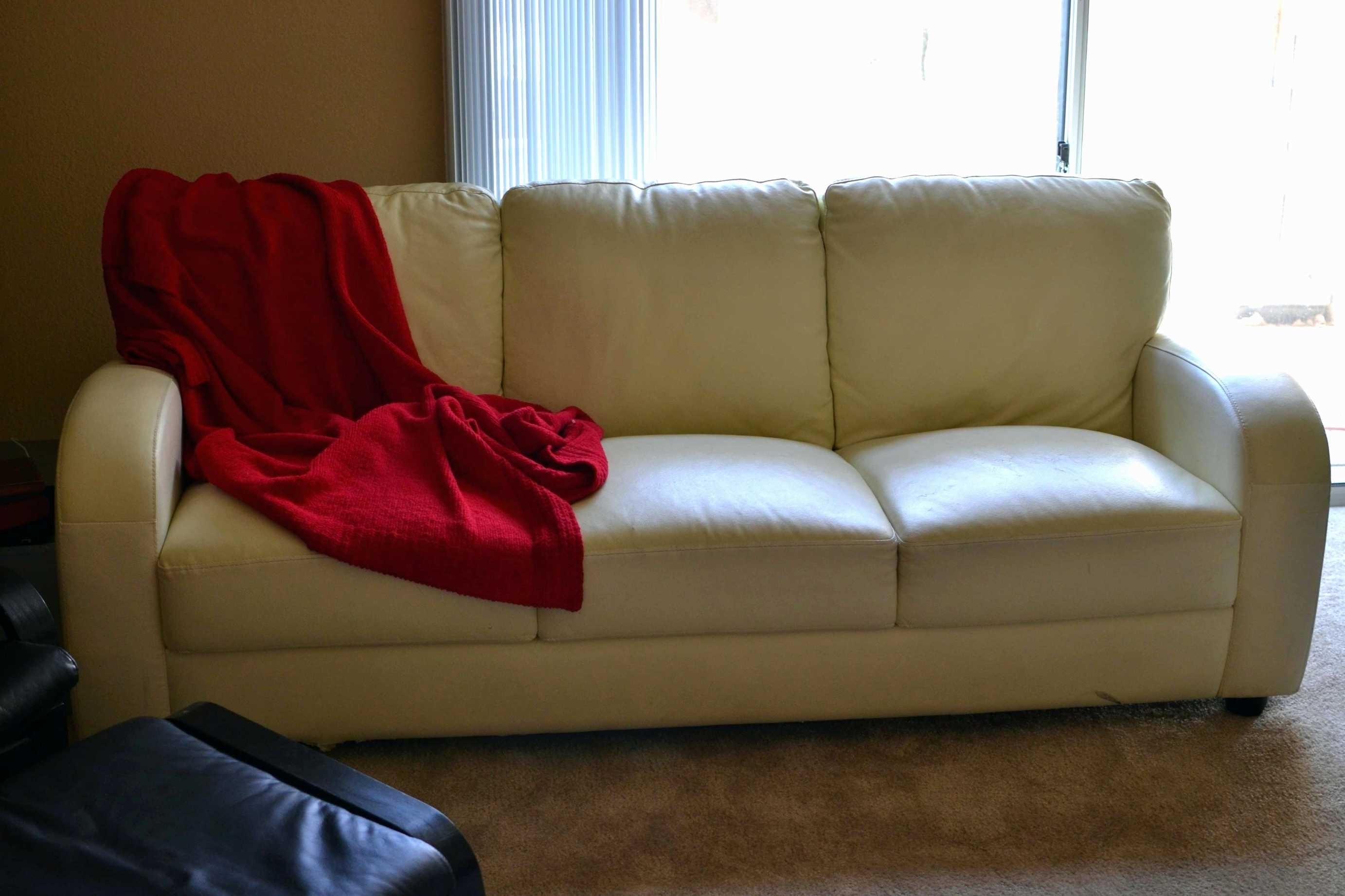 10 Choices Of Craigslist Leather Sofas Sofa Ideas