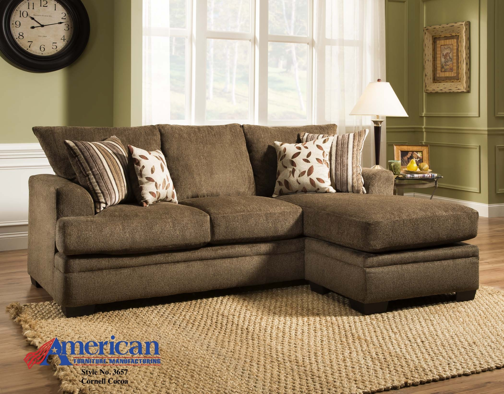 Living Room – Crazy Joe's Best Deal Furniture Intended For Janesville Wi Sectional Sofas (Image 7 of 10)