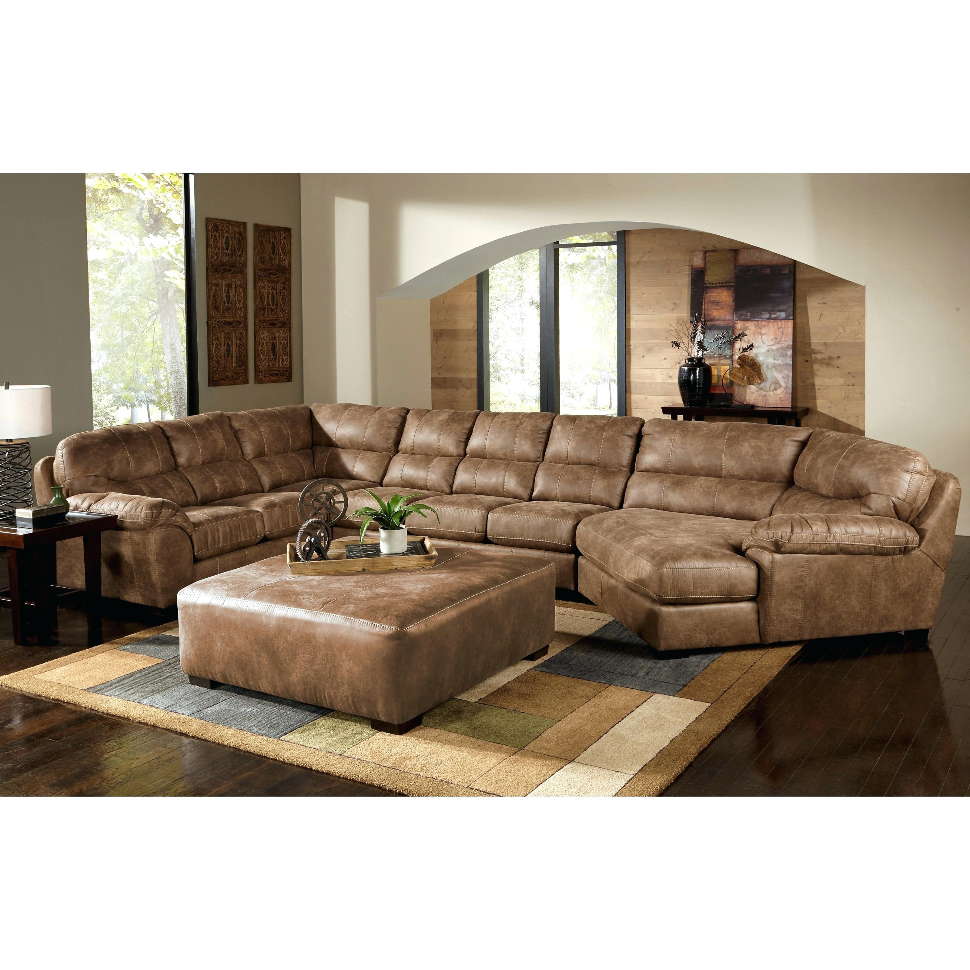 Sectional Sofa Sale Birmingham Al