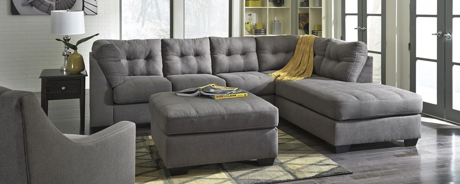 Living Room Furniture – Del Sol Furniture – Phoenix, Glendale With Regard To Phoenix Arizona Sectional Sofas (View 5 of 10)