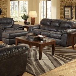 Living Room Furniture Erie Pa – Dayri Within Erie Pa Sectional Sofas (View 10 of 10)