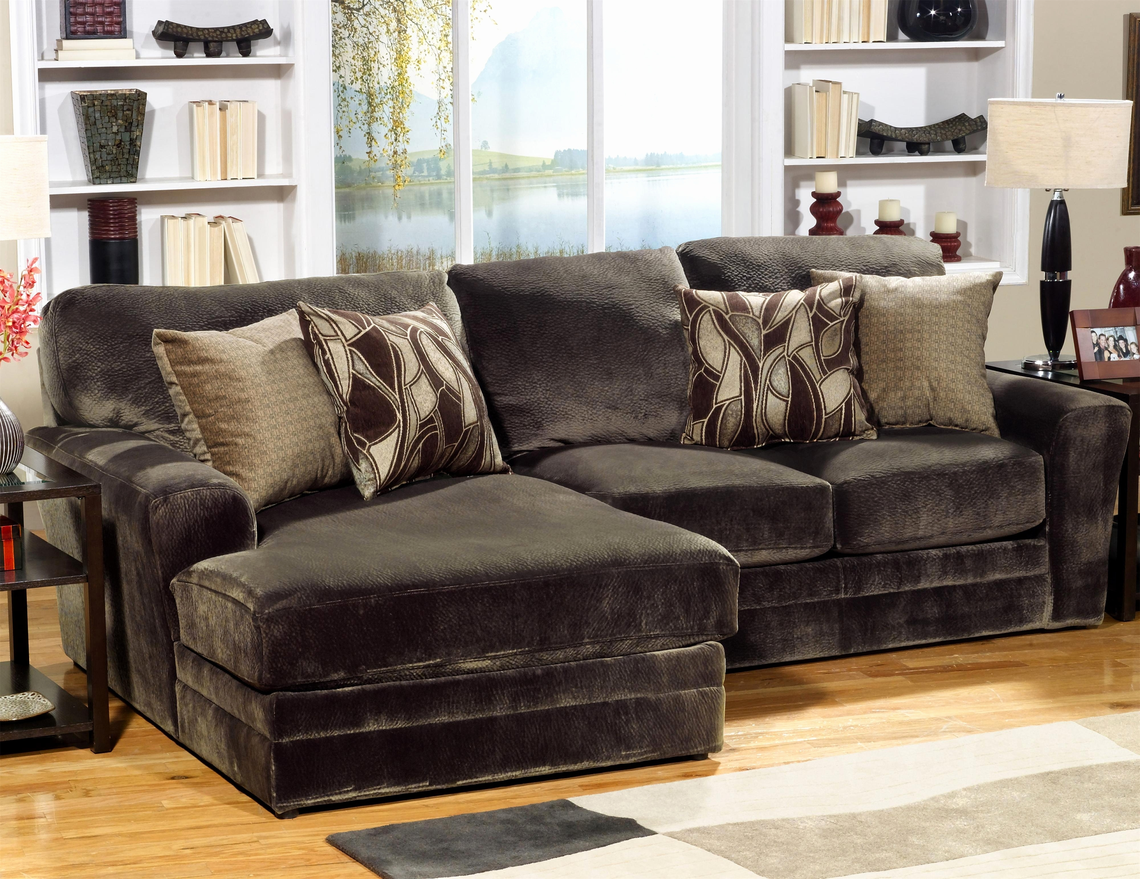 Living Room Furniture Lancaster Pa Awesome Shop Sectionals – Living For Lancaster Pa Sectional Sofas (Image 6 of 10)