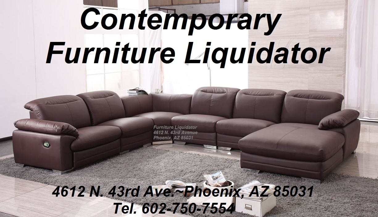 Living Room Furniture Phoenix Az Used Furniture Phoenix Mega For Gilbert Az Sectional Sofas (View 2 of 10)