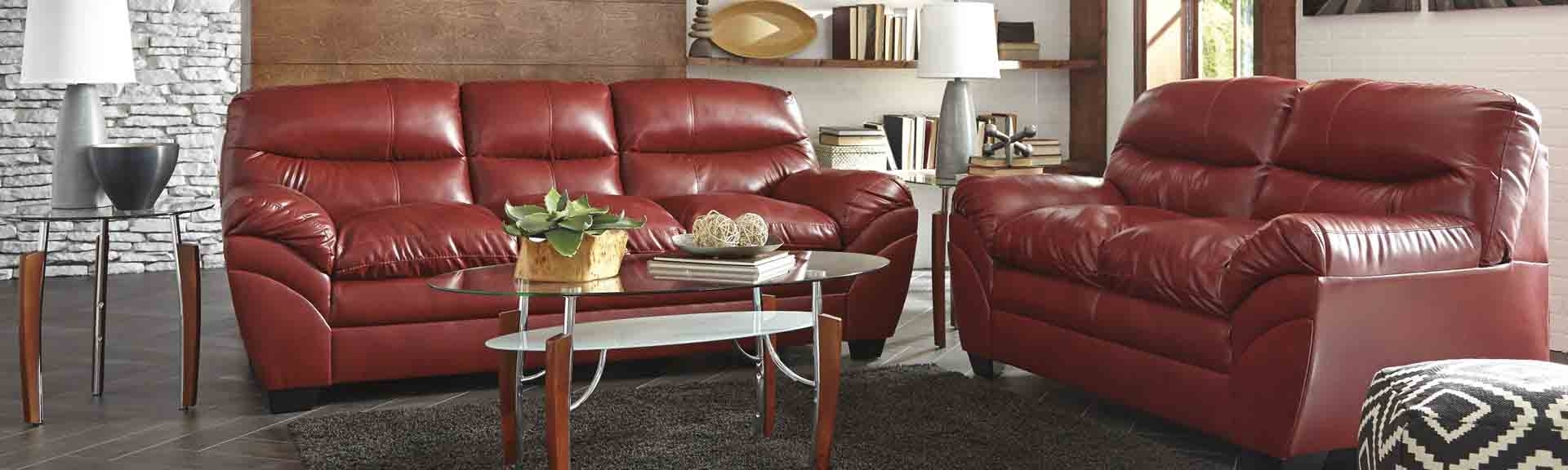 Living Room Furniture Phoenix Az Used Furniture Phoenix Mega Within Gilbert Az Sectional Sofas (Image 5 of 10)