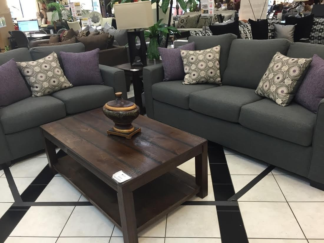 used living room furniture 10 best collection of gilbert az sectional sofas sofa ideas 11992