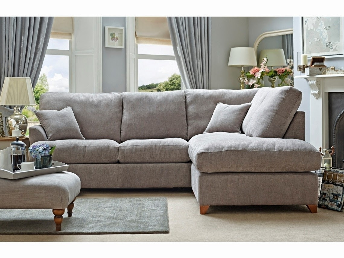Living Room : Gray Sofa Most Comfortable Sectional Sofa Neutral With Comfortable Sectional Sofas (View 9 of 10)