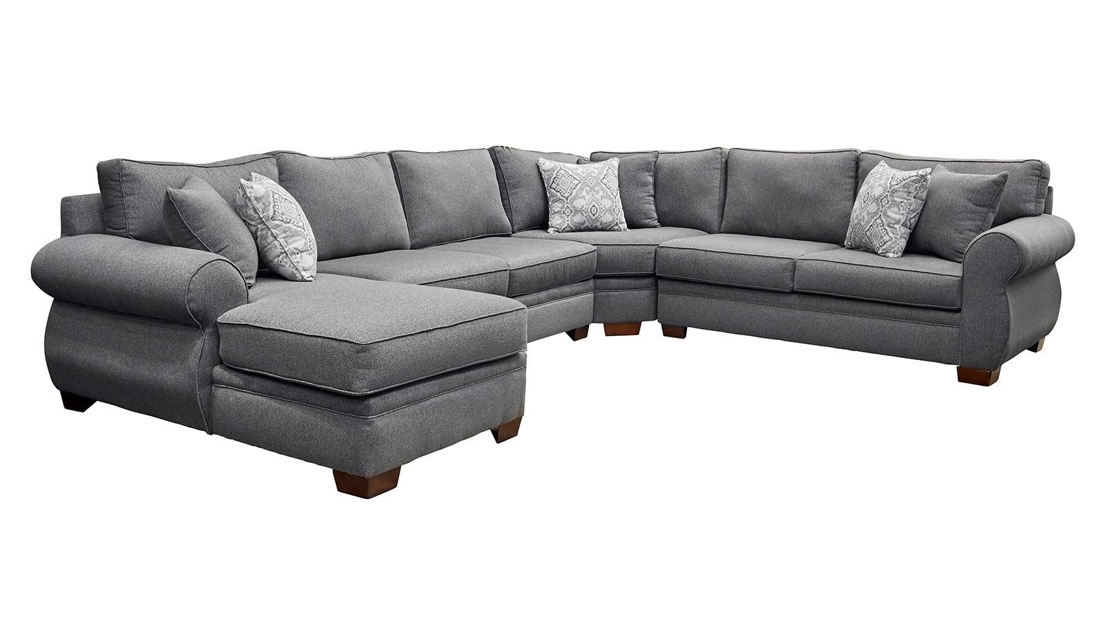 2018 Latest El Paso Texas Sectional Sofas Sofa Ideas