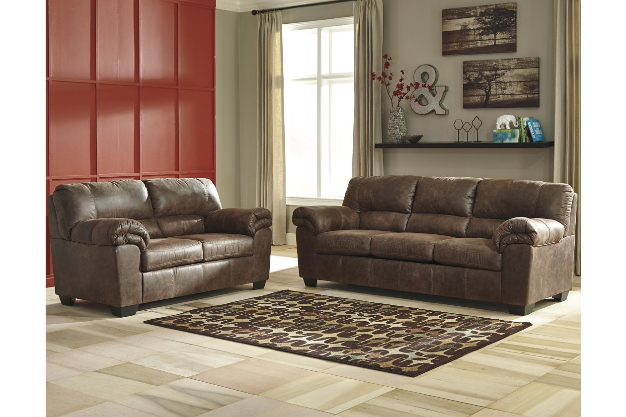 Featured Image of 10X8 Sectional Sofas