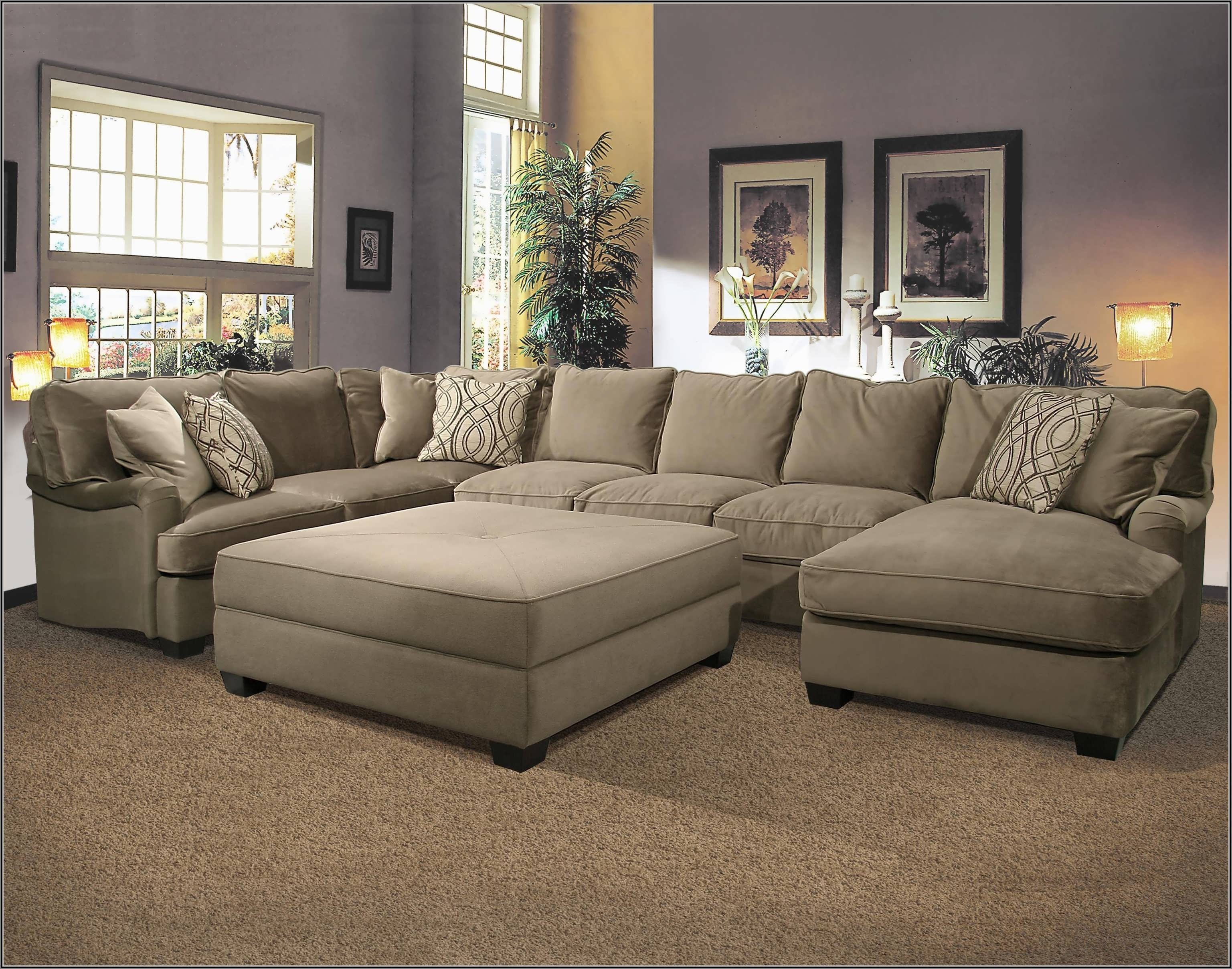 Livingroom : Marvellous Furniture Designs For Small Living Room Sofa Regarding Sectional Sofas In Philippines (Image 6 of 10)