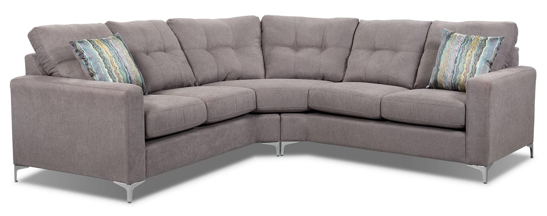 10 Choices Of London Ontario Sectional Sofas Sofa Ideas
