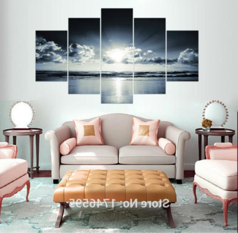 Long Wall Decoration Living Room Wall Decorations Living Room With Wall Accents For Living Room (View 11 of 15)