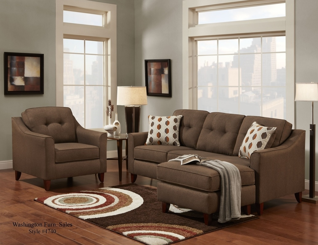 Loosiers Furniture Express – A Family Owned Store With Bedroom And Regarding Macon Ga Sectional Sofas (Image 8 of 10)