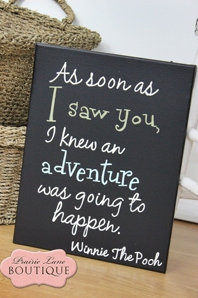 Love Quotes Images: Love Quote Canvas Wall Art Canvas Quotes Pertaining To Love Quotes Canvas Wall Art (Image 8 of 15)