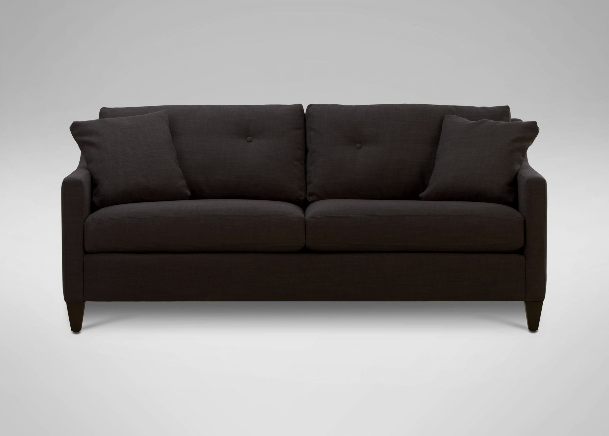 Lovely 200 Sofas Idea #4 Cheap Sectional Sofas Under 200 15 With Inside Sectional Sofas Under  (Image 10 of 10)