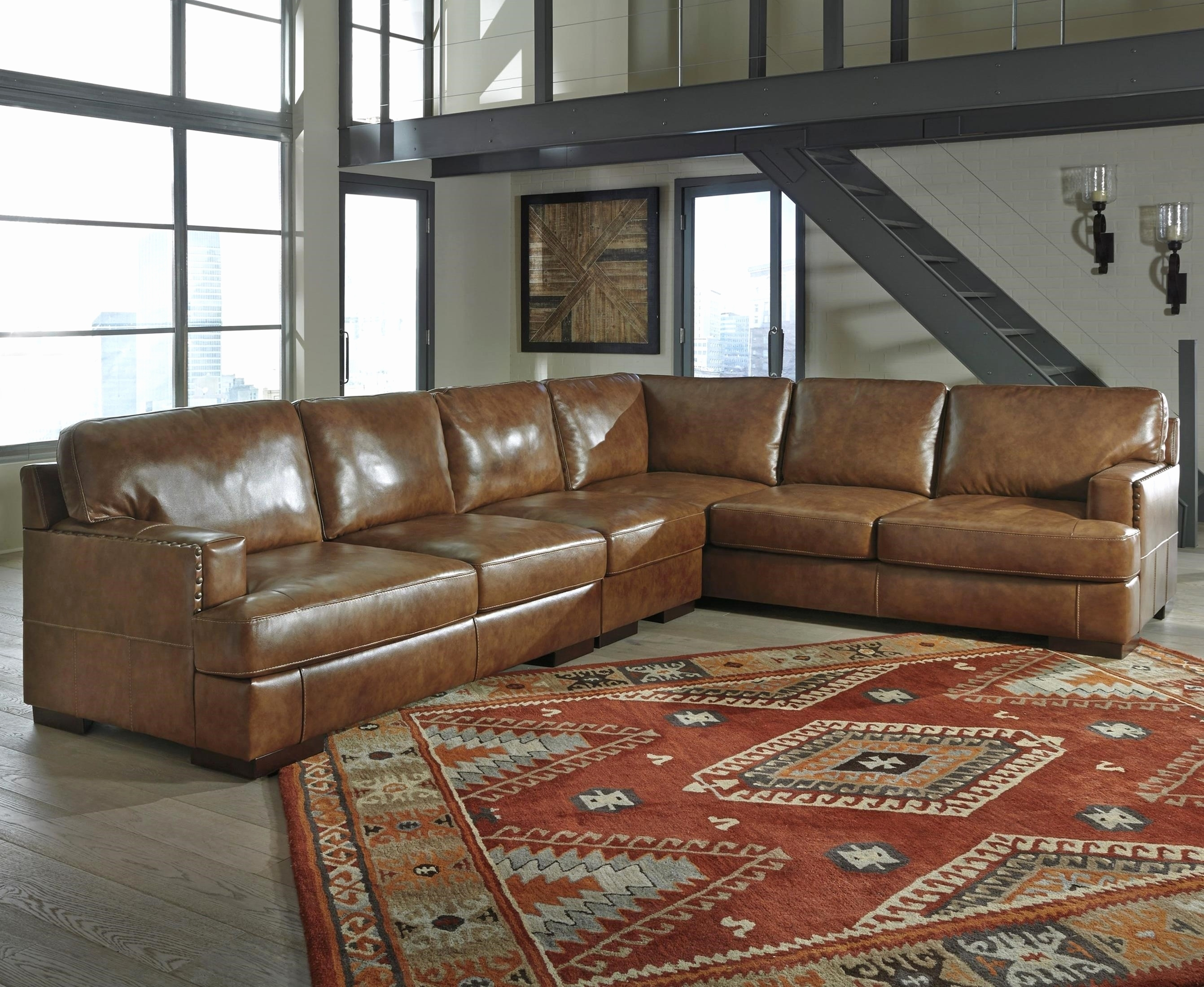 Lovely 3 Piece Corner Sectional Sofa 2018 – Couches And Sofas Ideas Inside Grand Furniture Sectional Sofas (Image 7 of 10)