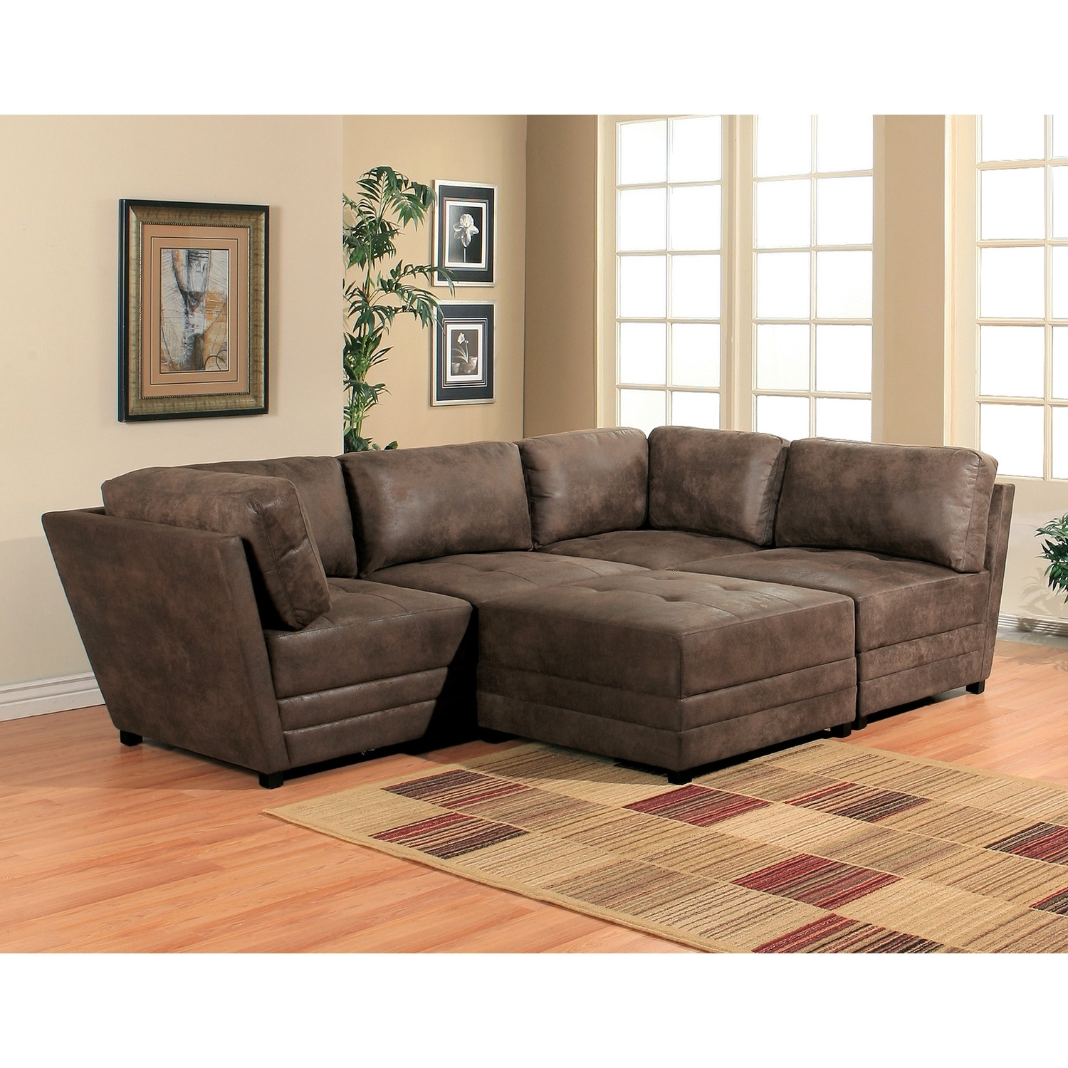 Lovely Sectional Sofas Tucson 78 About Remodel Gray Modular Intended For  Tucson Sectional Sofas (Image