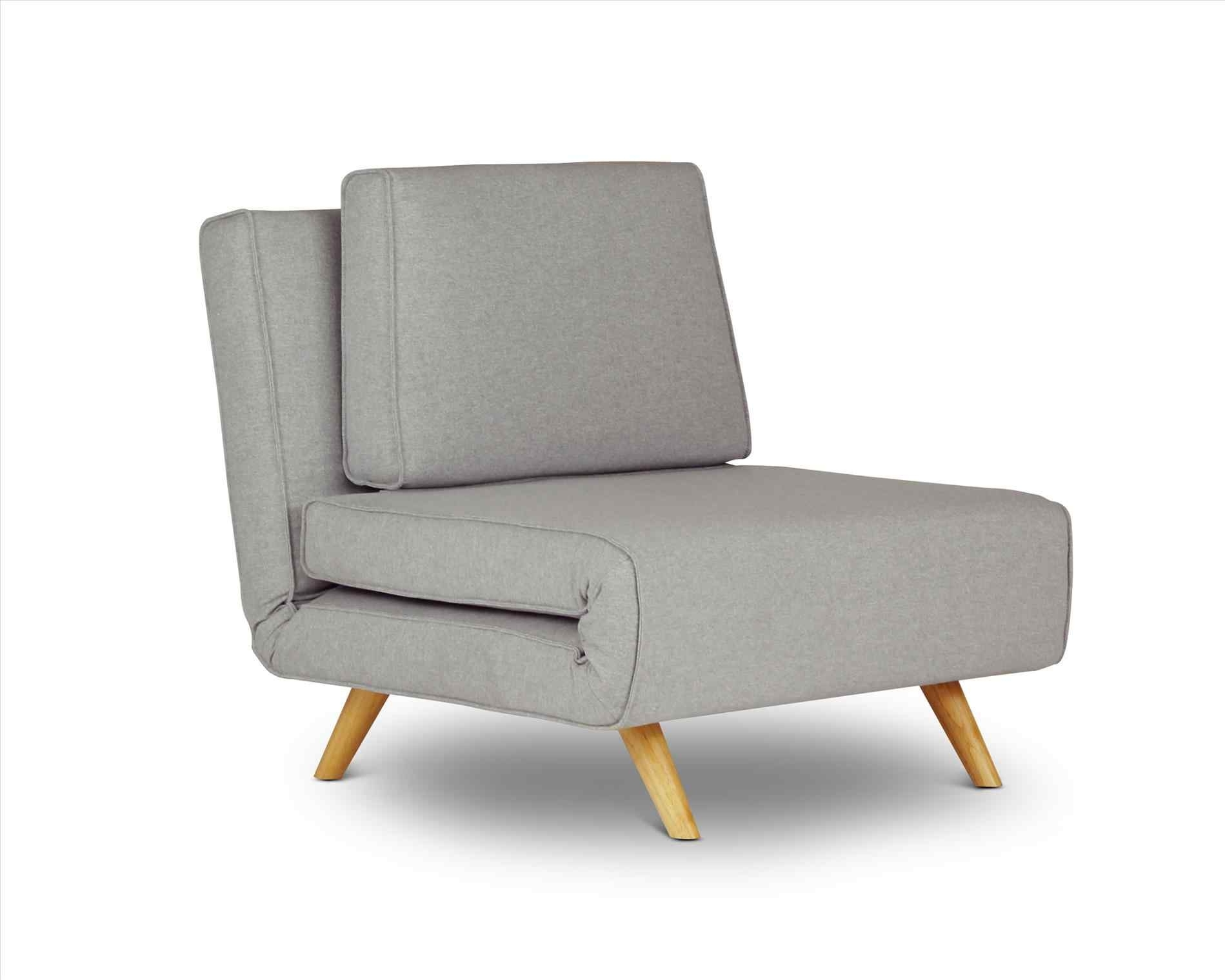 Lovely Single Seater Sofa In Sofas Marvelous Single Person Couch Pertaining To Single Sofas (Image 4 of 10)